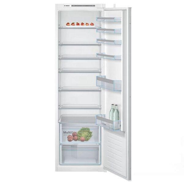 Хладилник за вграждане BOSCH KIR81VSF0
