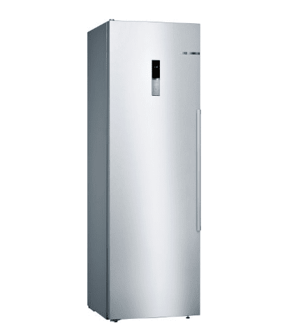 Хладилник Bosch KSV36BIEP