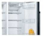 Хладилник Side by Side Bosch KAD93VBFP