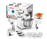 Кухненски робот BOSCH MUMS2EW40
