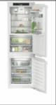 Хладилник с фризер за вграждане Liebherr ICBNd 5163