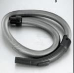 Прахосмукачка без торба ZEPHYR ZP 1001 AX, 700 W, Циклон, 5-степенна филитрираща система, Син/сив