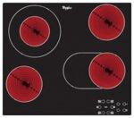 Плот за вграждане Whirlpool AKT8190/BA