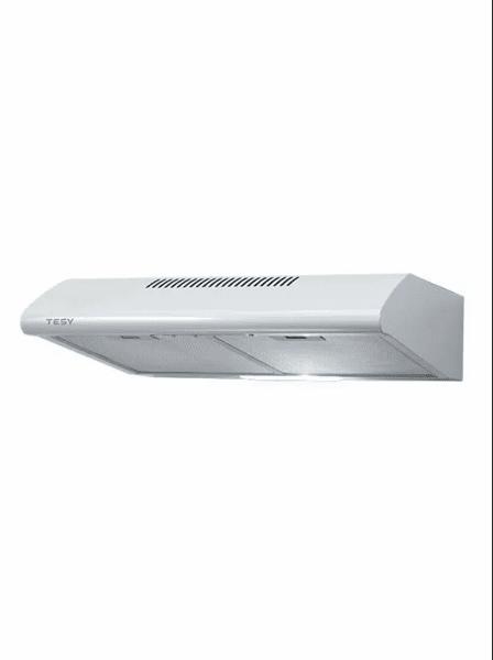 Аспиратор Tesy FS 400 1T 50 WH