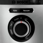 Вакуумен блендер Bosch MMBV625M
