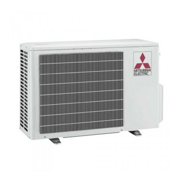 Касетъчен климатик Mitsubishi Electric SLZ-M50FA/SUZ-M50VA