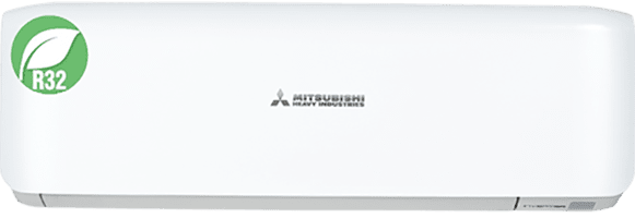 Инверторен климатик Mitsubishi Heavy SRK50ZS-W/SRC50ZS-W