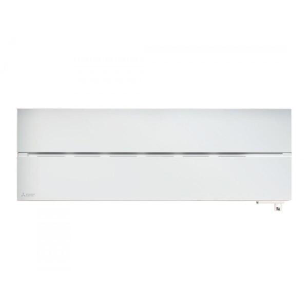 Хиперинверторен климатик Mitsubishi Electric MSZ-LN50VGW/MUZ-LN50VG Natural White