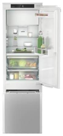 Хладилник за вграждане Liebherr IRCf 5121