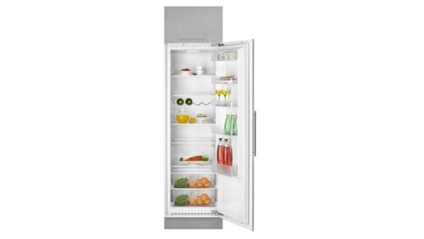 Хладилник за вграждане TEKA TKI2 300