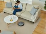 Прахосмукачка робот iRobot Roomba 697