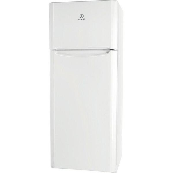 Хладилник с горна камера Indesit TIAA 10 V.1