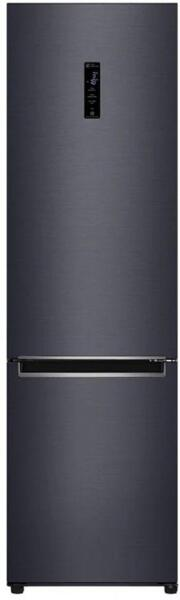 Хладилник с фризер LG GBB72MCDFN