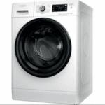 Пералня Whirlpool FFB 8458 BV EE