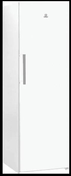 Хладилник Indesit SI6 1 W