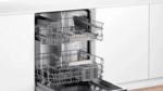 Съдомиялна машина за вграждане Bosch SMD4HAX48E