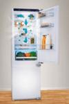 Хладилник с вътрешна камера за вграждане Gorenje RBI4182E1