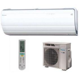 Хиперинверторен  климатик Daikin FTXZ25N/ RXZ25N URURU SARARA