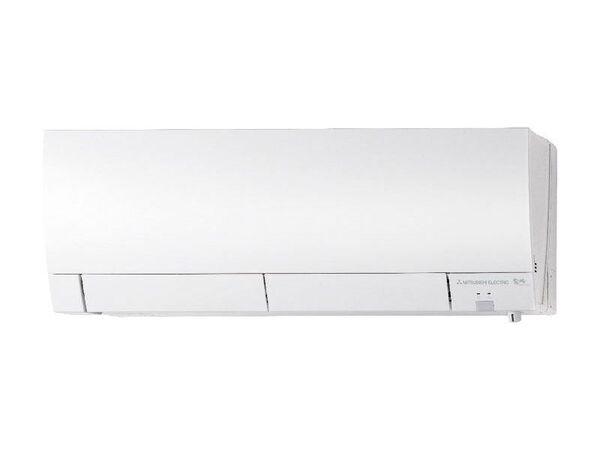 Хиперинверторен климатик Mitsubishi Electric MSZ-FH35VE/MUZ-FH35VE
