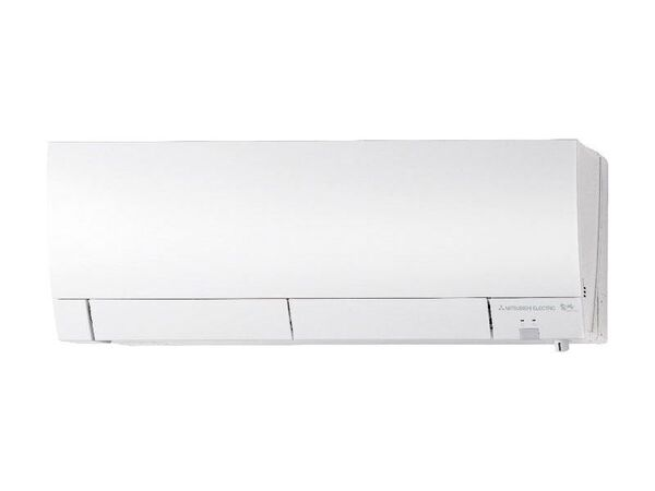 Хиперинверторен климатик Mitsubishi Electric MSZ-FH25VE/MUZ-FH25VE