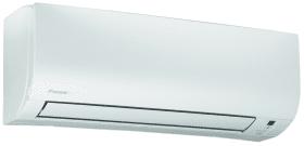 Инверторен климатик Daikin FTXP35L/ RXP35L COMFORA