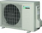 Инверторен климатик Daikin FTXP20L/ RXP20L COMFORA
