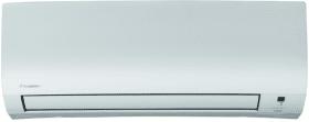 Инверторен климатик Daikin FTXP50L/ RXP50L COMFORA