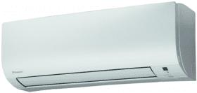 Инверторен климатик Daikin FTXP60L/ FTXP60L COMFORA