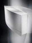 Хиперинверторен  климатик Daikin FTXJ20MW/ RXJ20M EMURA