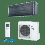 Хиперинверторен климатик Daikin FTXA25AT / RXA25A STYLISH