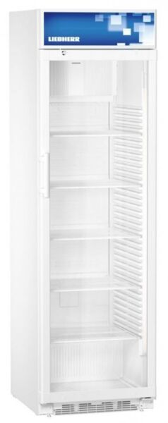 Хладилна витрина Liebherr FKDv 4213