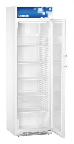 Хладилна витрина Liebherr FKDv 4203