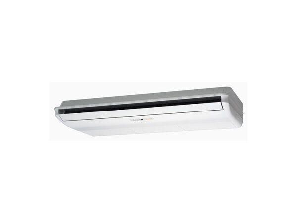 Инверторен климатик General Fujitsu ABHG36LRTE/AOHG36LETL