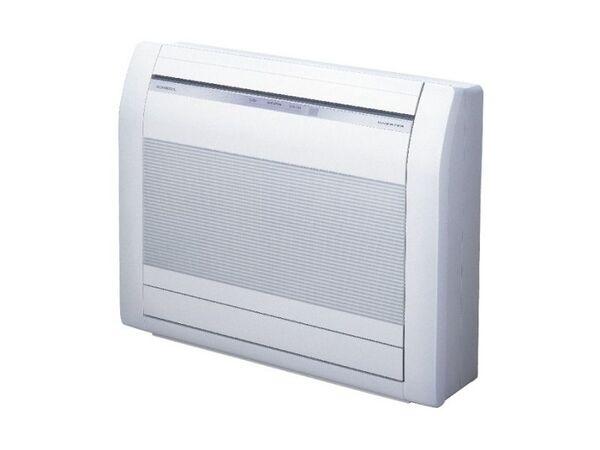 Инверторен климатик General Fujitsu AGHG14LVCA/AOHG14LVLA