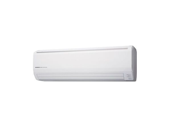Инверторeн климатик General Fujitsu ASHG24LFCC/AOHG24LFCC