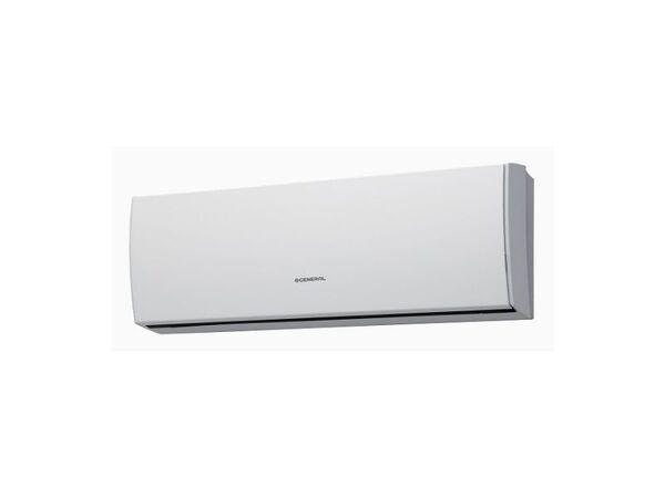 Инверторен климатик General Fujitsu ASHG07LUCA/AOHG07LUCA
