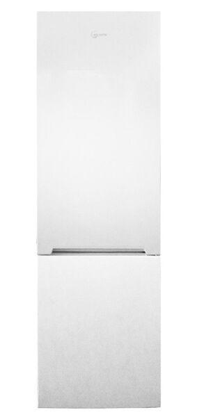 Хладилник  с фризер Atlantic AT-373W