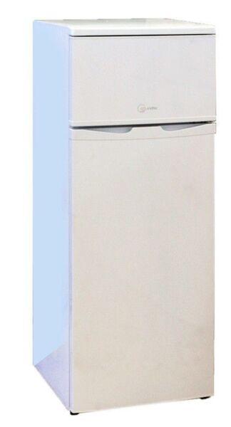 Хладилник с горна камера  Atlantic  AT-263