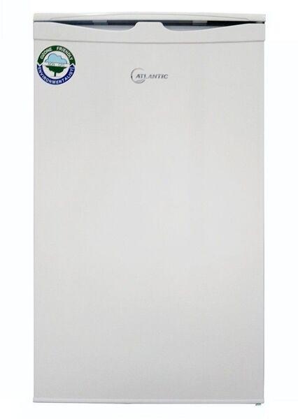 Хладилник Atlantic AT-120