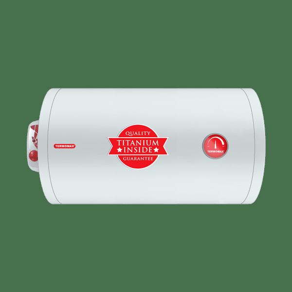 Бойлер Termomax 50 L AD50HSL