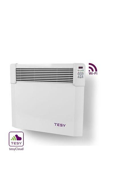 Конвектор Tesy CN 04 050 EIS CLOUD W