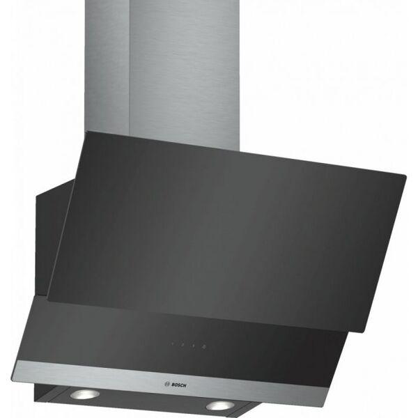Стенен Аспиратор Bosch DWK065G60