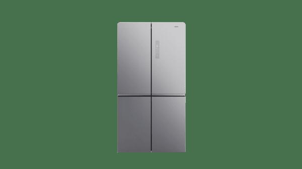 Хладилниk SBS Teka RMF 77920