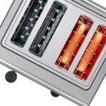 Тостер Bosch TAT7S45