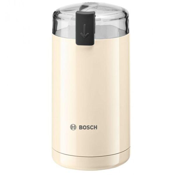Кафемелачка Bosch TSM6A017C
