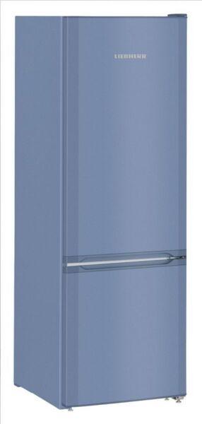 Хладилник с фризер Liebherr CUfb 2831  - 5  ГОДИНИ ГАРАНЦИЯ + подарък