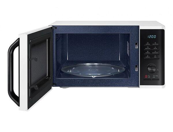 Микровълнова печка, Samsung MS23K3515AW/OL