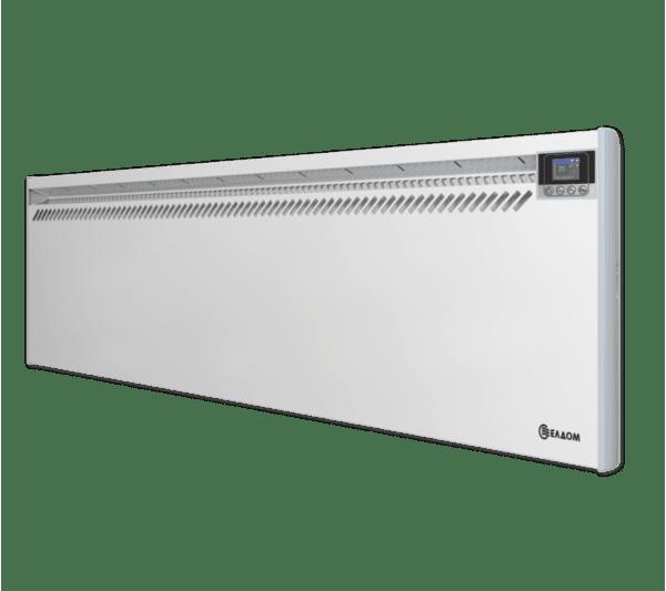 Конвектор Eldom RH25NW 2500W с Wi-Fi