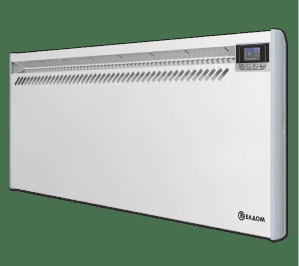 Конвектор Eldom RH15NW 1500W с WI-FI