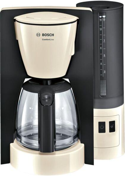 Кафеварка Bosch TKA6A047